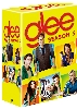 glee-5-BOX_SD_J.jpg