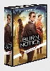 burnnotice-7-BOX_SD_J.jpg