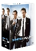 whitecollar-05-BOX_SD_J.jpg