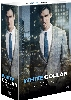 whitecollar-06-BOX_SD_J.jpg